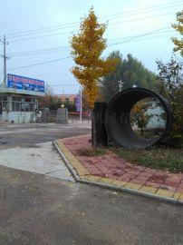 超丰大口径缠绕管设备 现货供应