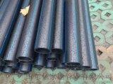 给排水用HDPE聚乙烯管材