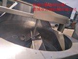 中型油炸機設備價格_山東中型油炸機設備