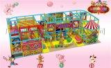 幼兒園遊樂設備兒童遊樂設備價格