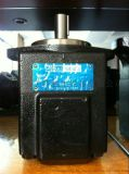 丹尼逊双联叶片泵T6C系列