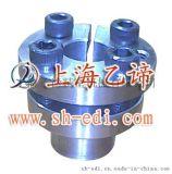 Z11型胀套,Z11型胀紧套,Z11型胀紧联结套-上海乙谛精密机械有限公司