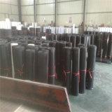 黑橡膠板/河北橡膠板/橡膠板廠家