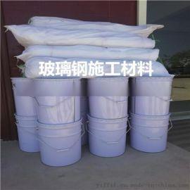 盘锦污水池防腐环氧树脂胶泥