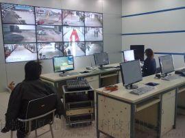 塘厦镇莲湖视频监控安装,清湖头工厂远程监控系统