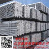 角钢(材质Q235B)钢结构,机械