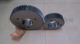 02250145-253 02250145-254寿力37KW传动齿轮组