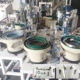 廠家定製 衛浴噴頭組裝機 衛浴組裝機 衛浴生產線