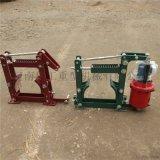 廠家鋁罐制動器 YWZ9-500/80液壓制動剎車