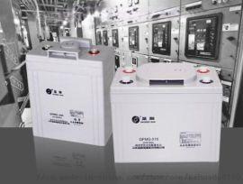 圣阳 GFMG-200USP专用蓄电池