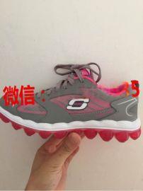 提供武汉原单斯凯奇健步鞋代工厂手货源