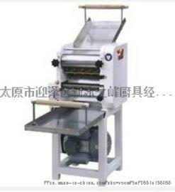 不锈钢家用电动压面机全自动面条机商用擀面皮饺子皮