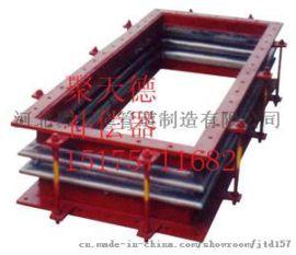 湖南电力补偿器供应GB/T12777