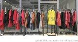杭州女装品牌折扣批发一手货源推荐广州惠汇服饰