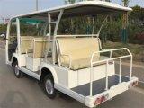 北京旅遊觀光車 旅遊觀光電瓶車