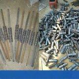 鋼筋套筒冷擠壓機吉林鋼筋擠壓機市場價格