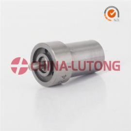 DN0SD315 0434250177 汽车喷油嘴生产厂家