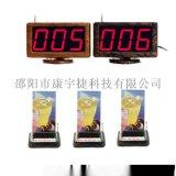 中西餐廳臺卡呼叫器KYJ-T05