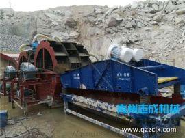 风化石料制沙机械187一63667719