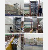 厂家直销 污水处理/市政用水 明渠式紫外线消毒设备