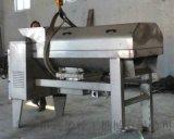 厂家定制葡萄除梗破碎机  商用果蔬破碎机