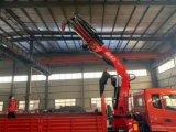 直銷傑龍大噸位16噸14噸隨車吊包送湘西