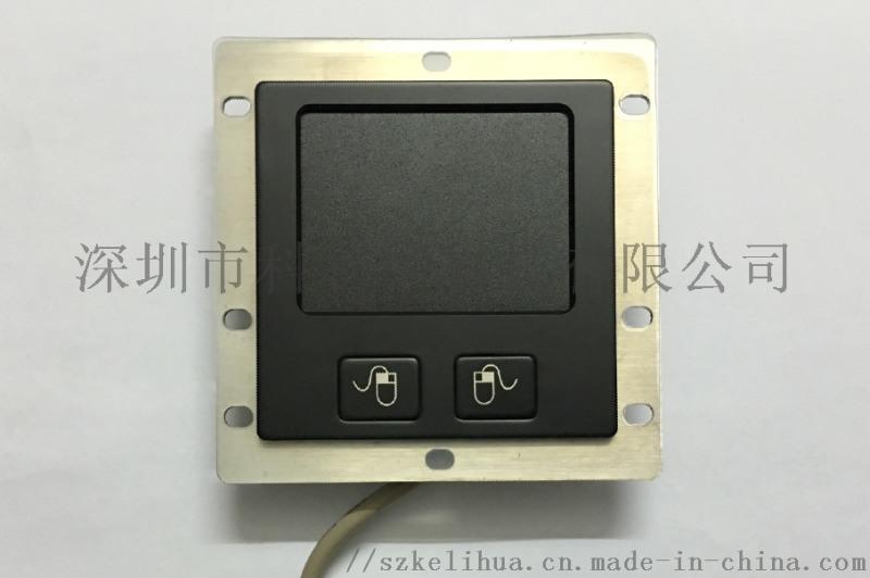 科利华触摸板小鼠标80X80新款
