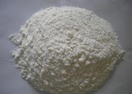 厂家供应 褐藻提取物 褐藻糖胶