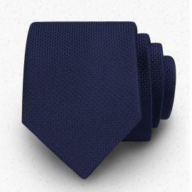 素色领带 涤纶领带 涤丝领带 藏青领带