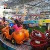 迷你穿梭軌道滑行類遊樂設備 童星廠家安全可靠
