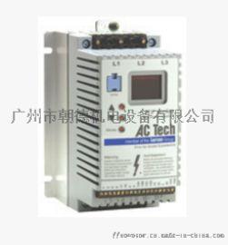 广州市朝德机电 Ac tech 无线变频器 9300