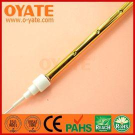 卤素管的制作丶卤素管的价格 红外线加热管大功率大管径