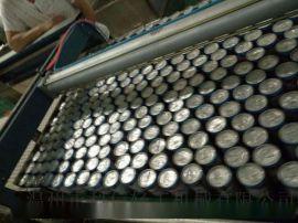 核桃露整套生产线设备厂家(温州/科信)易拉罐核桃露饮料灌装设备 全自动灌装机