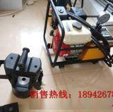DSL-160型电缆输送机 履带式电缆输送机现货供应货到付款
