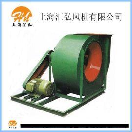 6-30穀物粉末棉花輸送風機價格 圖片