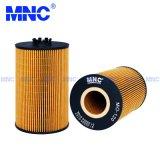 MNC聯盛濾清器MO-120適用於MAN猛獅貨車51.05504-0108機濾機油濾清器濾芯