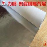 建筑屋面用0.3mm聚酯膜隔气层 建筑用聚酯薄膜