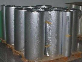 (铝箔卷膜)苏州云帆供应苏州园区、昆山、上海、无锡、张家港、南京地区铝箔卷膜、铝箔纸、铝箔真空膜