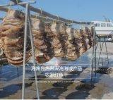 白馬井紅魚幹,儋州紅魚,自家晾曬