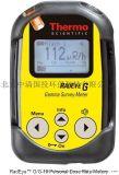 美国ThermoFisher RadEye G-10便携式γ辐射检测仪,便携式射线检测仪