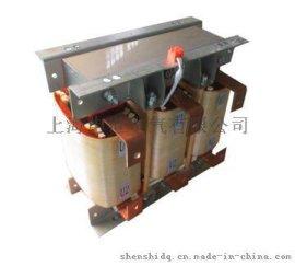 四象限回馈电抗器/能量回馈电抗器