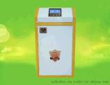 供應吉林恆信hx-40r電採暖鍋爐
