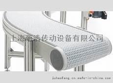 MADE IN CHINA柔性链板可以与FLEXLINK柔性链板相比美!