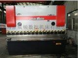 折弯机 WC67Y/160T3200型折弯机