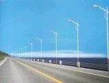 重慶LED路燈專業生產廠家價格參數
