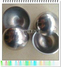 不锈钢圆球 钢珠 球座 推拉板