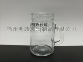 重庆玻璃瓶 重庆玻璃罐 供应商厂家