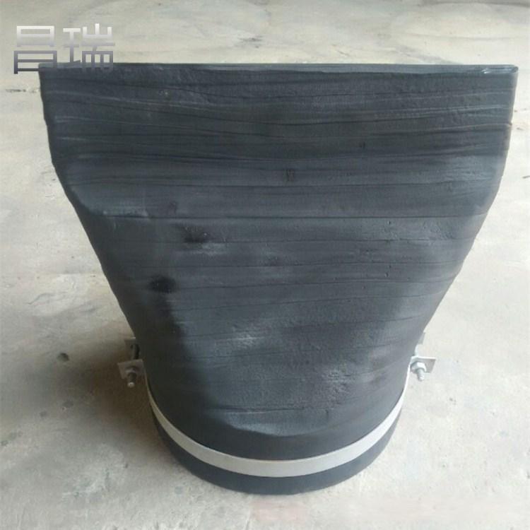 供應江蘇內置式橡膠鴨嘴閥,卡箍式橡膠鴨嘴閥生產廠家,法蘭式橡膠排污止回閥