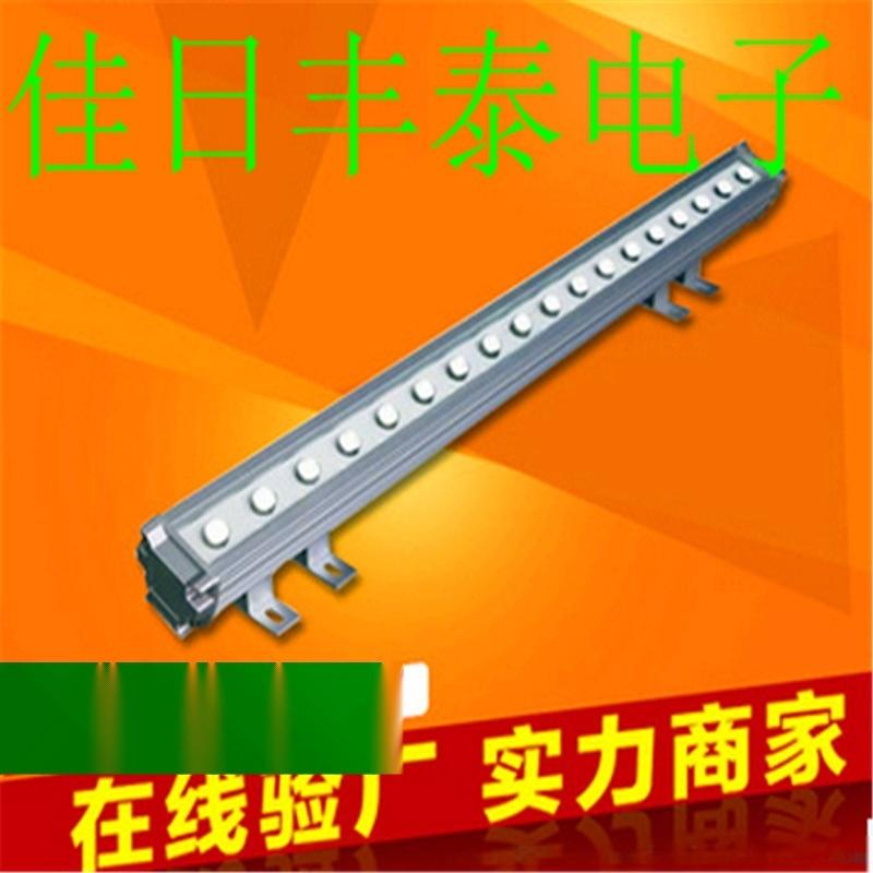 電子導熱膠 電子導熱灌封膠 高導熱環氧樹脂 環氧導熱膠