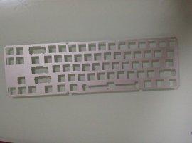 东莞大岭山电脑键盘冲压加工厂